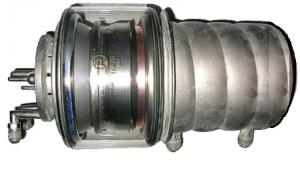 ГМИ-29А-1