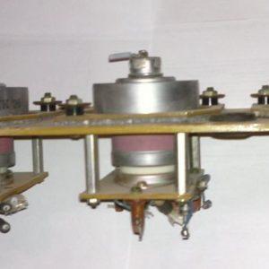 ГС-36Б