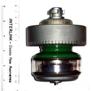 ГУ-34б