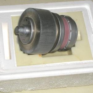 ГУ-73Б