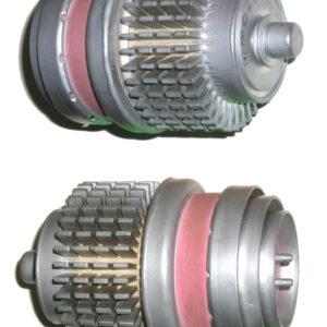 ГУ-73П