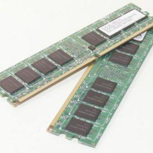 Импортная электроника оп памят