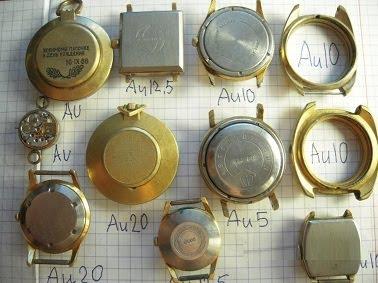 Скупка часов севастополь москвы часы ломбарды каталоги