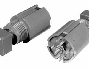 ПК11-9
