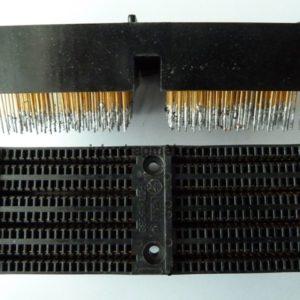 РППМ 16-288 c 1990