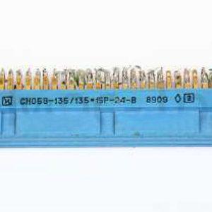 СНО 59-135 розетка