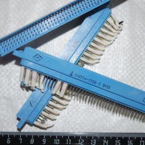 СНП 34-135 вилка