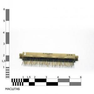 СНП 59-135 вилка