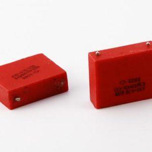 47 JF 0,33;0.47;0,68 мкф до 93г. крупный габарит (1,5*1,2 см)